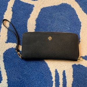 Tory Burch Wallet/Wristlet